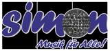 Logo Simon Musik